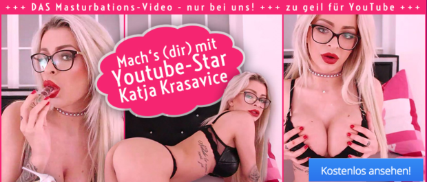 Katja k video kontaktannoncer sex
